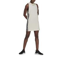 Deportes_Apalategui_Vestido_Adidas_Recycled_Cotton_GJ5564_1