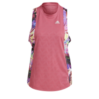 Deportes_Apalategui_Camiseta_Adidas_Own_The_Run_Floral_GK6976_1