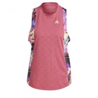 Deportes_Apalategui_Camiseta_Adidas_Own_The_Run_Floral_GK6976_1