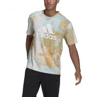 Deportes_Apalategui_Camiseta_Adidas_Essential_Tie_Dye_GK9612_1