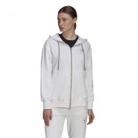 Deportes_Apalategui_Chaqueta_Con_Capucha_Adidas_By_Stella_Mccartney_Sportwear_GL4259_1