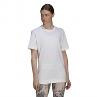 Deportes_Apalategui_Camiseta_Blanca__Adidas _By_Stella_Mccartney_GL5268_1