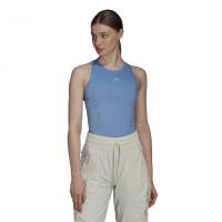 Deportes_Apalategui_Camiseta_Adidas_By_Stella_Mccartney_Truepur_Tanks_GL5284_1