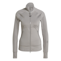 Deportes_Apalategui_Chaqueta_Adidas_By_Stella_Mccartney_GL5293_1