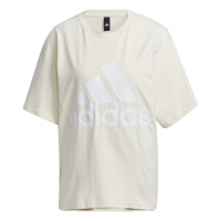 Deportes_Apalategui_Camiseta_Adidas_Performance_Boc_S/s_GM0712_1