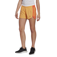 Deportes_Apalategui_Pantalón_Corto_Adidas_Run_It_GM1589_1