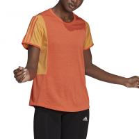 Deportes_Apalategui_Camiseta_Adidas_Own_The_Run_Naranja_GM1607_1