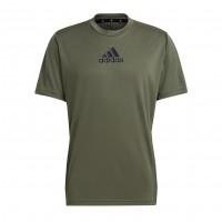 Deportes_Apalategui_Camiseta_Adidas_Primeblue_Desgined_To_Move_GM2131_1