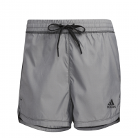 Pantalón_Corto_Adidas_Elevated_Primeblue_GM2808_1