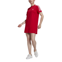 Deportes_Apalategui_Vestido_Adidas_Originals_Adicolor_Classics_Roll_Up_GN2778_1