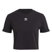 Deportes_Apalategui_Camiseta_Adidas_Adicolor_Classics_Roll_Up_GN2802_1