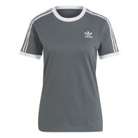 Deportes_Apalategui_Camiseta_Adidas_Adicolor_Classics_Azul_Oxide_GN2914_1