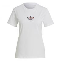 Deportes_Apalategui_Camiseta_Adidas_Originals_Tee_Blanco_GN3042