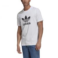 Deportes_Apalategui_Camiseta_Adidas_Classics_Trefoil_GN3463_1