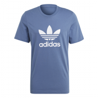 Deportes_Apalategui_Camiseta_Adidas_Adicolor_Classics_Trefoil_Unisex_GN3467_1