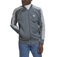 Deportes_Apalategui_Chaqueta_Adidas_Classics_Primeblue_GN3516_1