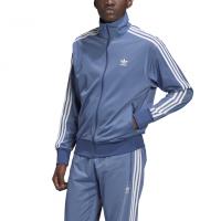 Deportes_Apalategui_Chaqueta_Adidas_Classics_Firebird_GN3522_1