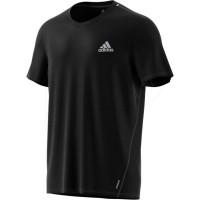 Deportes_Apalategui_Camiseta_Adidas_Fast_Primeblue_GN5707_1