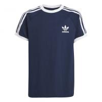 Deportes_Apalategui_Camiseta_Adidas_Originals_Azul_Niño_GN8218_1