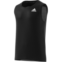 Deportes_Apalategui_Camiseta_Adidas_Performance_GQ2154_1