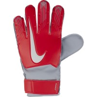 GUANTES DE PORTERO NIKE JUNIOR MATCH GOALKEEPER GS0368-671