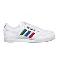 Deportes_Apalategui_Adidas_Continental_80_Hombre_GW0181_1