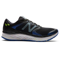 ZAPATILLAS RUNNING NEW BALANCE FRESH FOAM 1080V8 LONDON EDITION HOMBRE M1080-LN8
