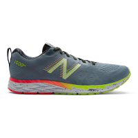 ZAPATILLAS RUNNING NEW BALANCE 1500V4 LONDON EDITION HOMBRE M1500-LN4