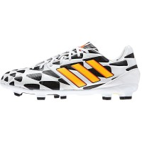 NITROCHARGE 2.0 FG BATTLE PACK ADULTO