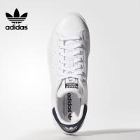 ZAPATILLAS adidas STAN SMITH HOMBRE