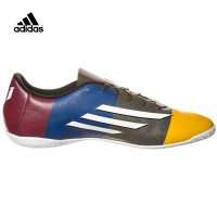 ZAPATILLAS ADIDAS F5 IN MESSI M21785
