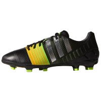 NITROCHARGE 2.0 FG ADULTO