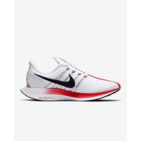 Deportes_Apalategui_Nike_Zoom_Pegasus_35_Turbo_Mo_CQ_6436_100_1
