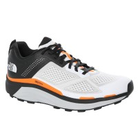 Deportes_Apalategui_The_North_Face_Vectiv_Enduris_Trail_Running_Hombre_NF0A4T3PLA9_1