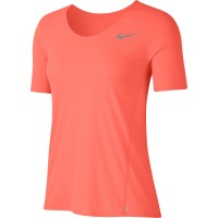 Deportes_Apalategui_Camiseta_Nike_City_Sleek_CJ9444-854_1