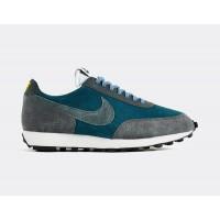 Deportes_Apalategui_Nike_Daybreak_Hombre_CU3016_300_1