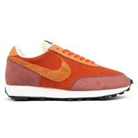 Deportes_Apalategui_Nike_Daybreak_Hombre_CU3016_800_1