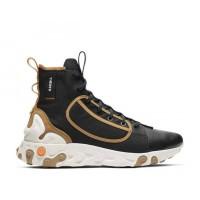 Deportes_Apalategui_Nike_React_Ianga_AV5555_001_1