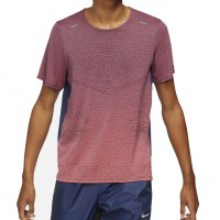 Deportes_Apalategui_Camiseta_Nike_Pinnacle_Run_Division_DA0426-854_1