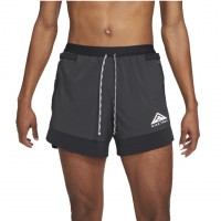 Deportes_Apalategui_Pantalón_Corto_Nike_Dri_Fit_Flex_CZ9052-010_1