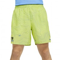 Deportes_Apalategui_Pantalón_corto_Nike_Challenger_DC4035-389_1