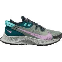 Deportes_Apalategui_Nike_Pegasus_Trail_2_Mujer_CK4309_300_1