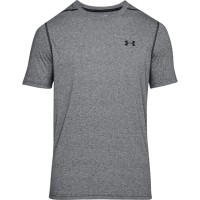 CAMISETA RUNNING UNDER ARMOUR THREADBORNE HOMBRE 1289588-006