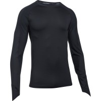 CAMISETA RUNNING UNDER ARMOUR COLDGEAR REACTOR HOMBRE 1298834-002