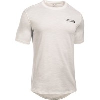 CAMISETA RUNNING UNDER ARMOUR SPORTSTYLE CORE HOMBRE 1303705-130
