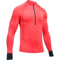CAMISETA RUNNING UNDER ARMOUR COLDGEAR REACTOR HOMBRE 1304578-963