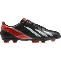 F30 TRX FG Firm Ground Leather