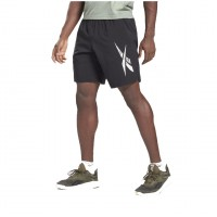 Deportes_Apalategui_Pantalón_Corto_Reebok_Workout_Ready_Graphic_GL3181_1