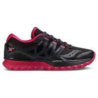 ZAPATILLAS RUNNING SAUCONY XODUS ISO MUJER S10325-5