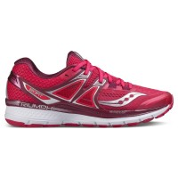 ZAPATILLAS RUNNING SAUCONY TRIUMPH ISO 3 MUJER S10346-2